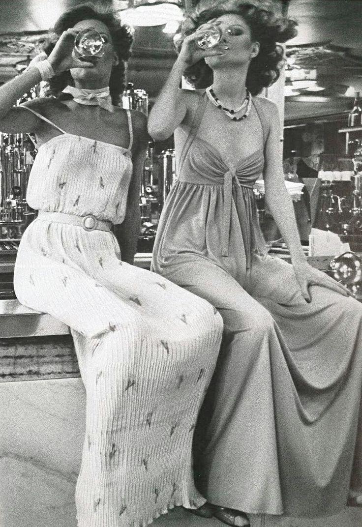 1960s dresses long.jpg