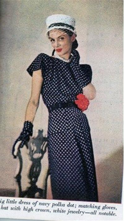 1945-polka-dot-dress.jpg