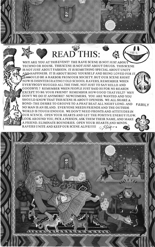 moulton-excerpt-2.jpg