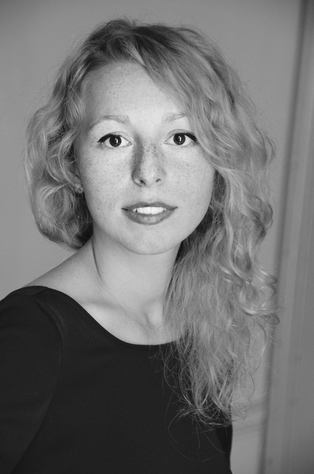 Jodyline Gallavardin, pianiste