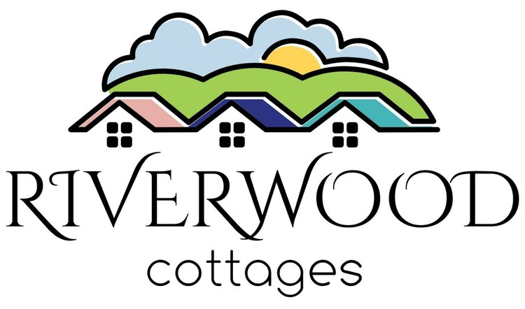 Riverwood Cottages