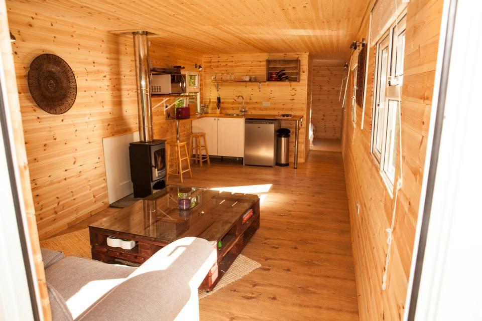 Ash Lodge.jpg