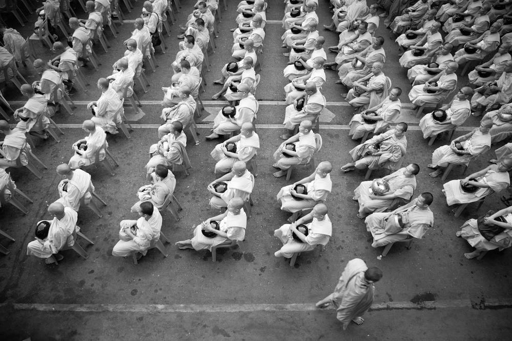 Monks-8.jpg
