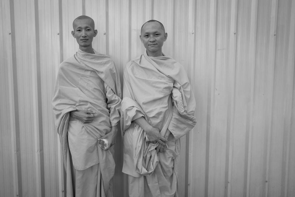 Monks-19.jpg