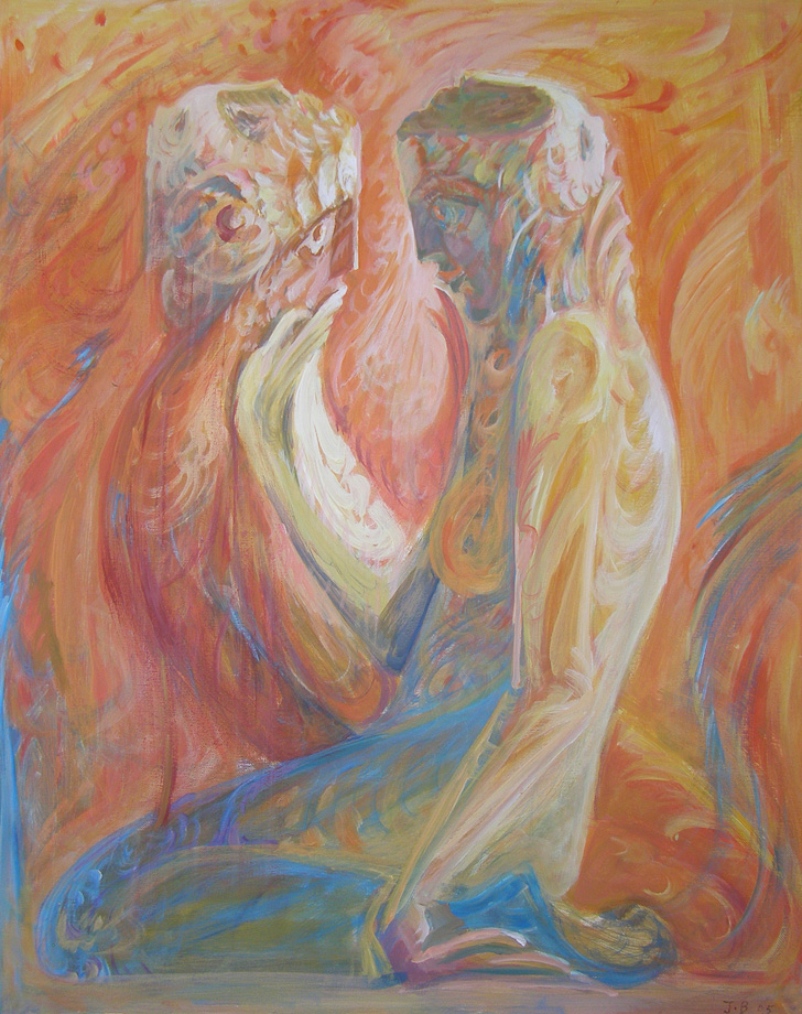 painting-4.jpg