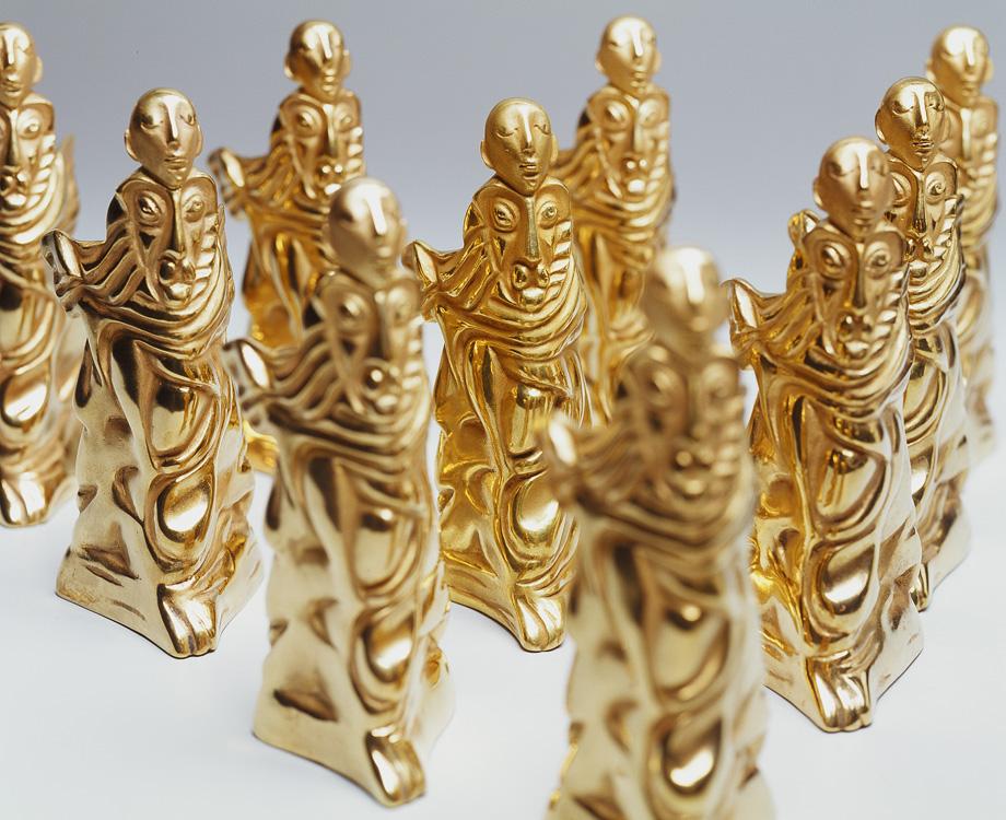 bronze-5.jpg