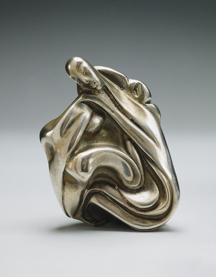 bronze-7.jpg