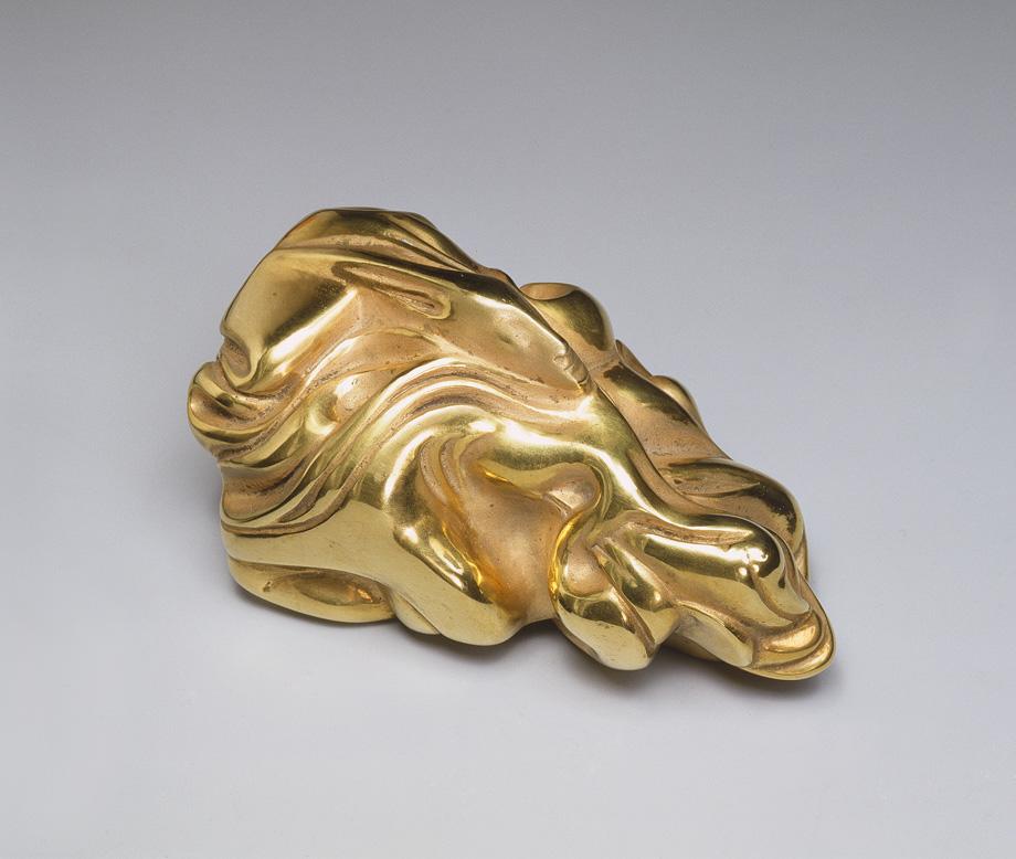 bronze-8.jpg