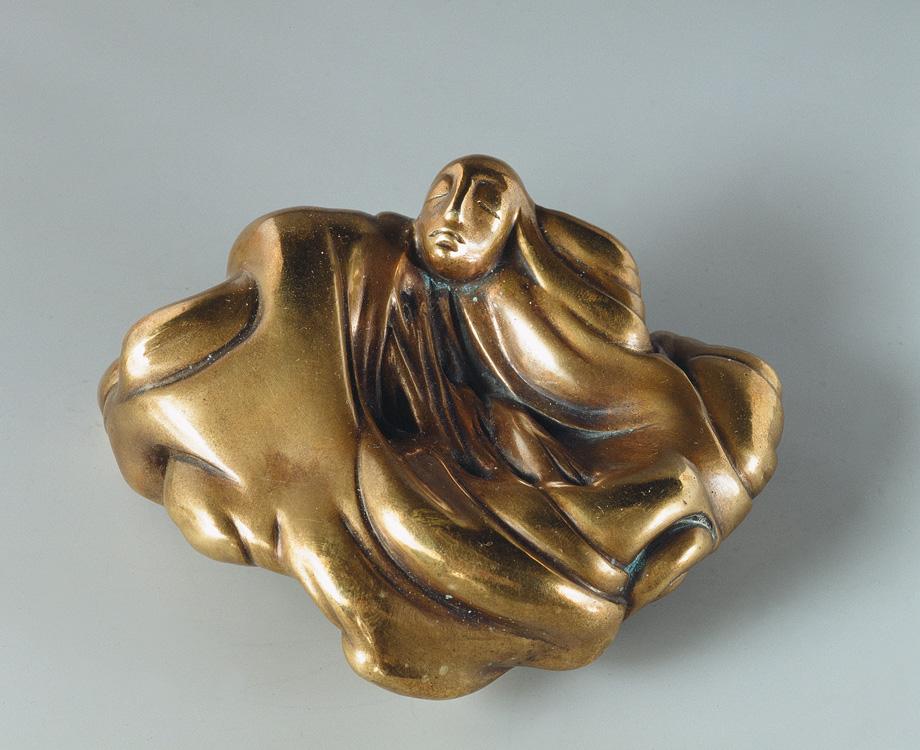 bronze-9.jpg