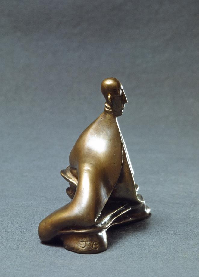 bronze-12.jpg
