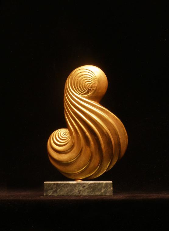bronze-18.jpg