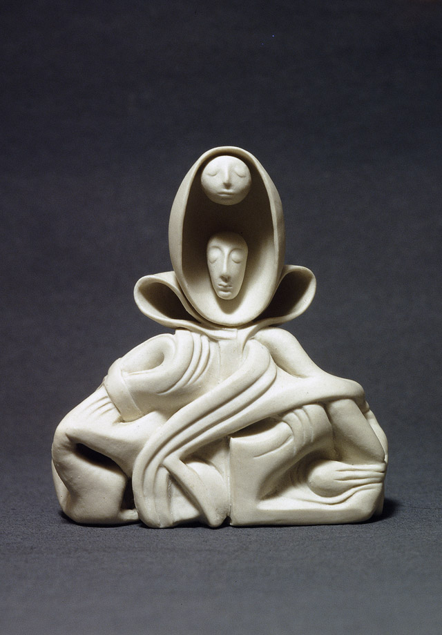 porcelain-2.jpg