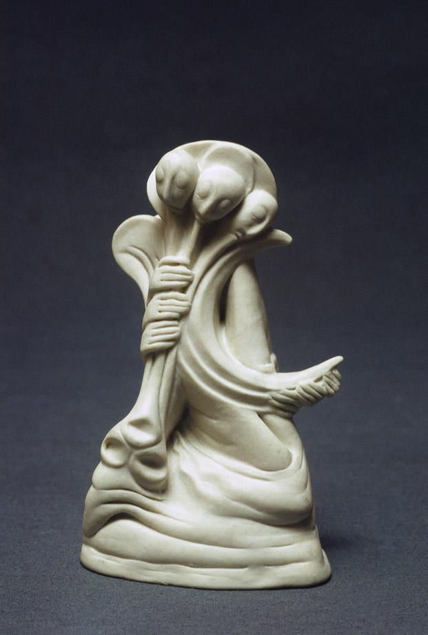 porcelain-3.jpg