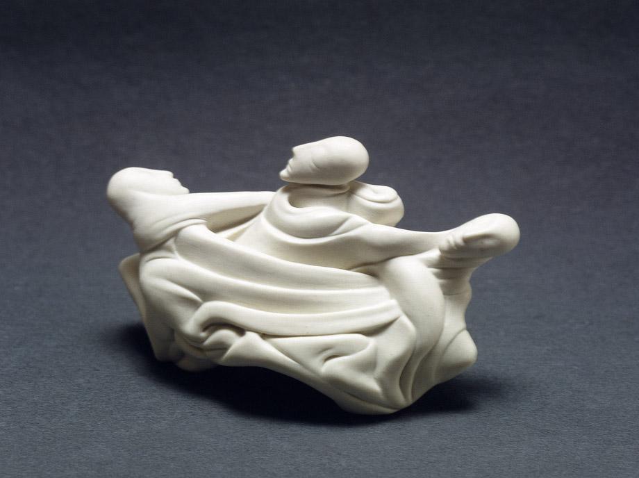 porcelain-11.jpg