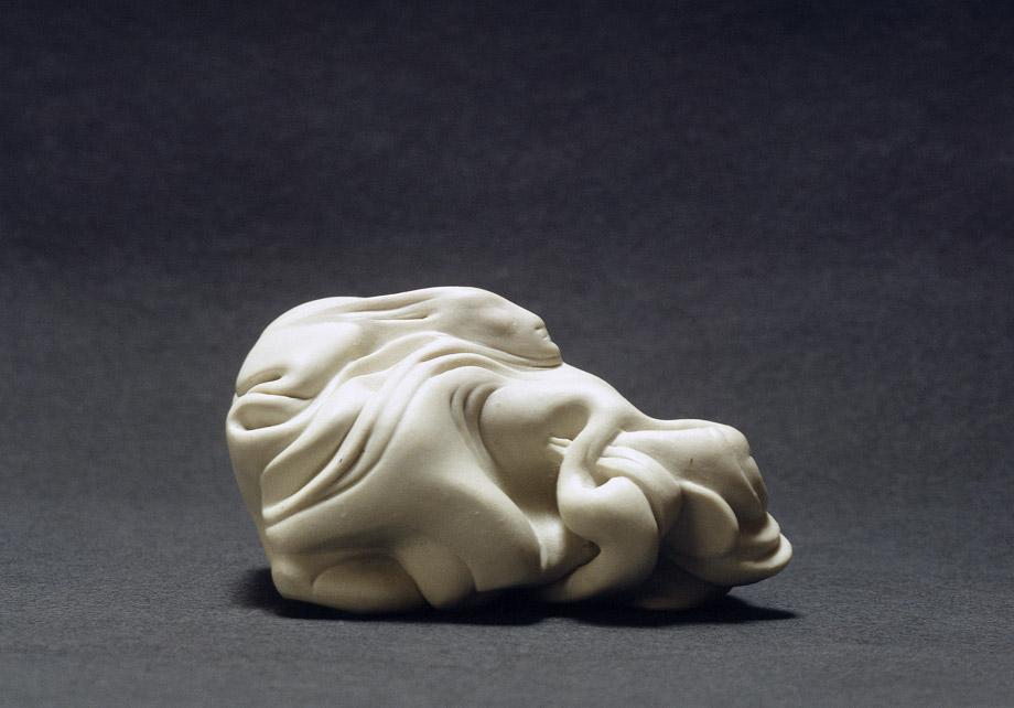 porcelain-10.jpg