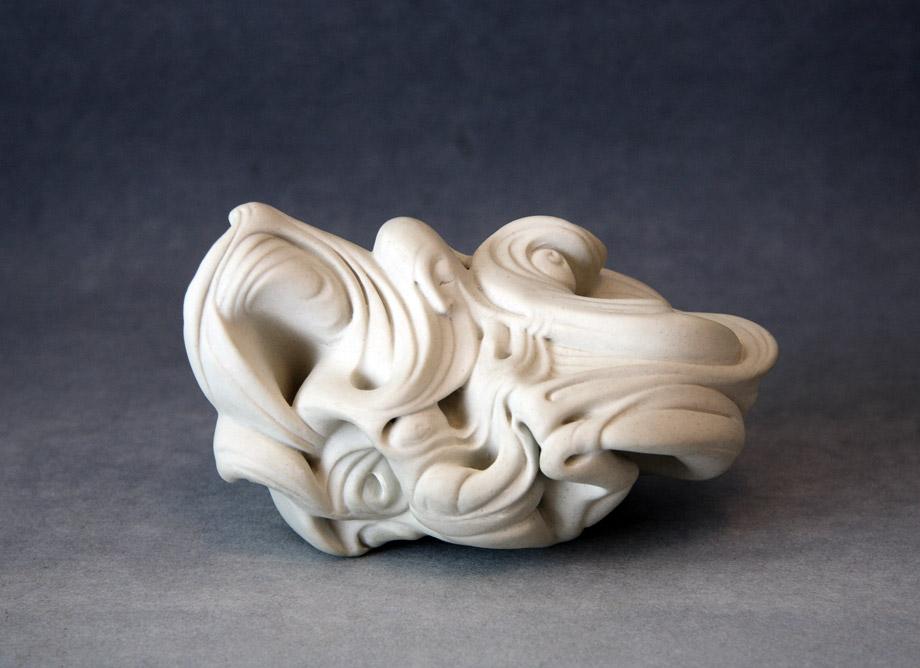 porcelain-15.jpg