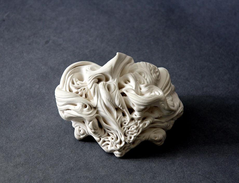 porcelain-25.jpg