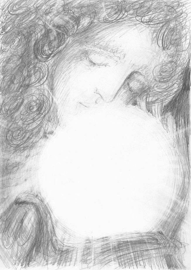 Ангел (VI)