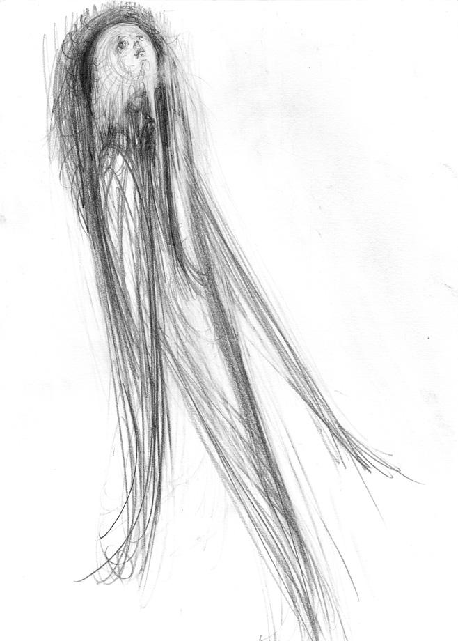 phoenix-6.jpg