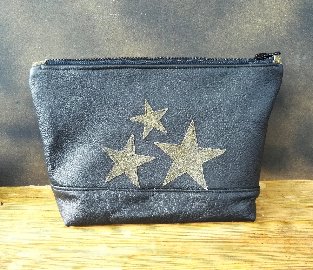 Tähtilaukku