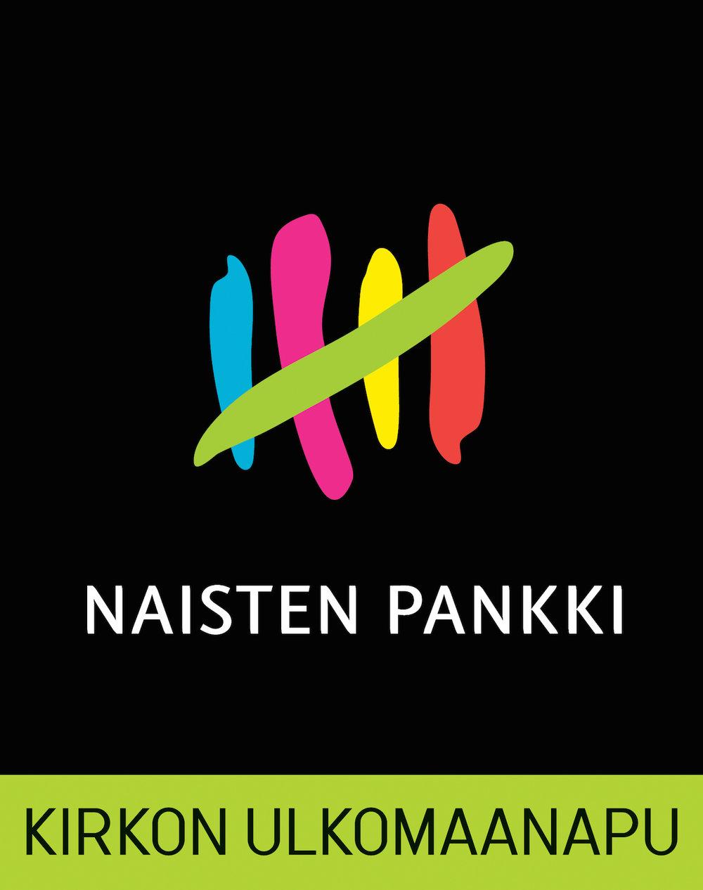 NP logo.jpg