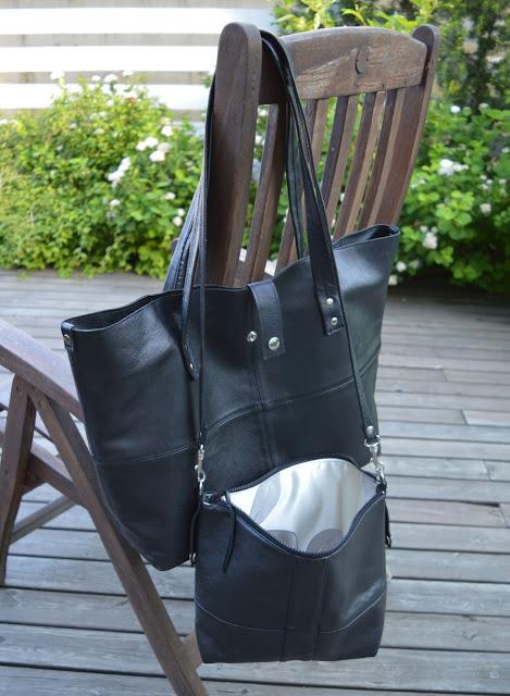 Shopper ja pikkulaukku.jpg