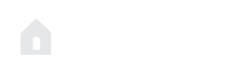 European Center for the Study of War and Peace