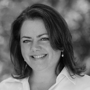 Deborah Dunn  Professor of Communication Studies, Westmont College