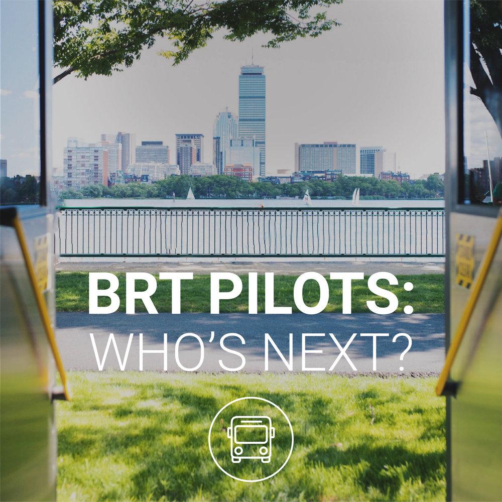 brt_pilots-17.jpg