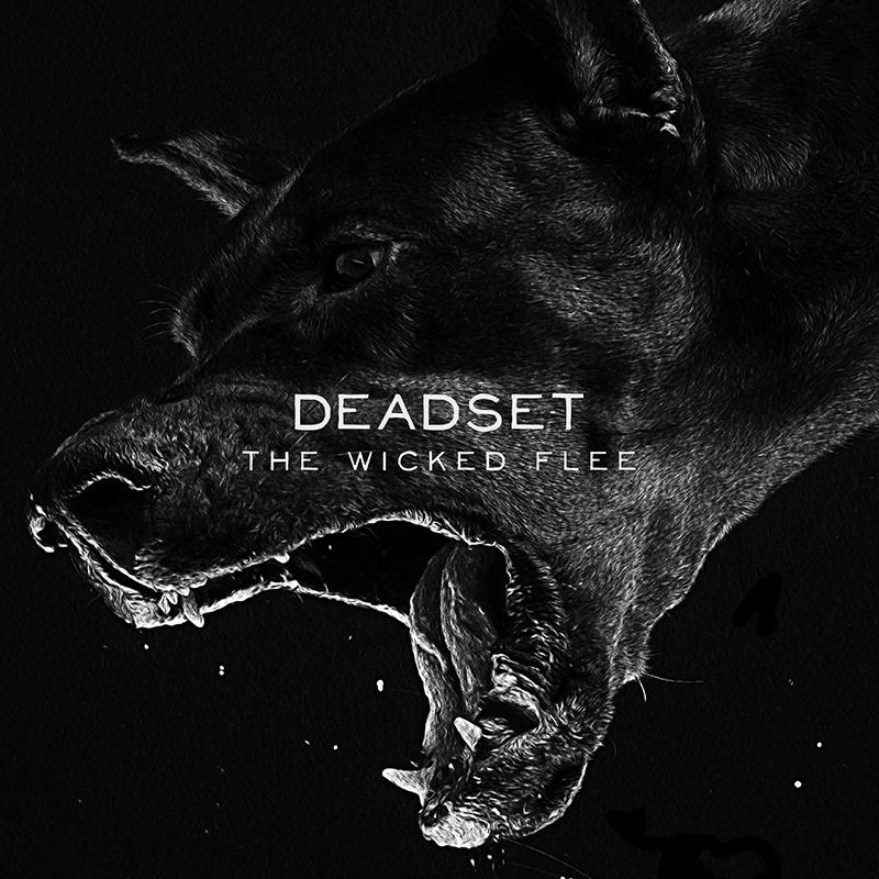 Deadset_V2.jpg