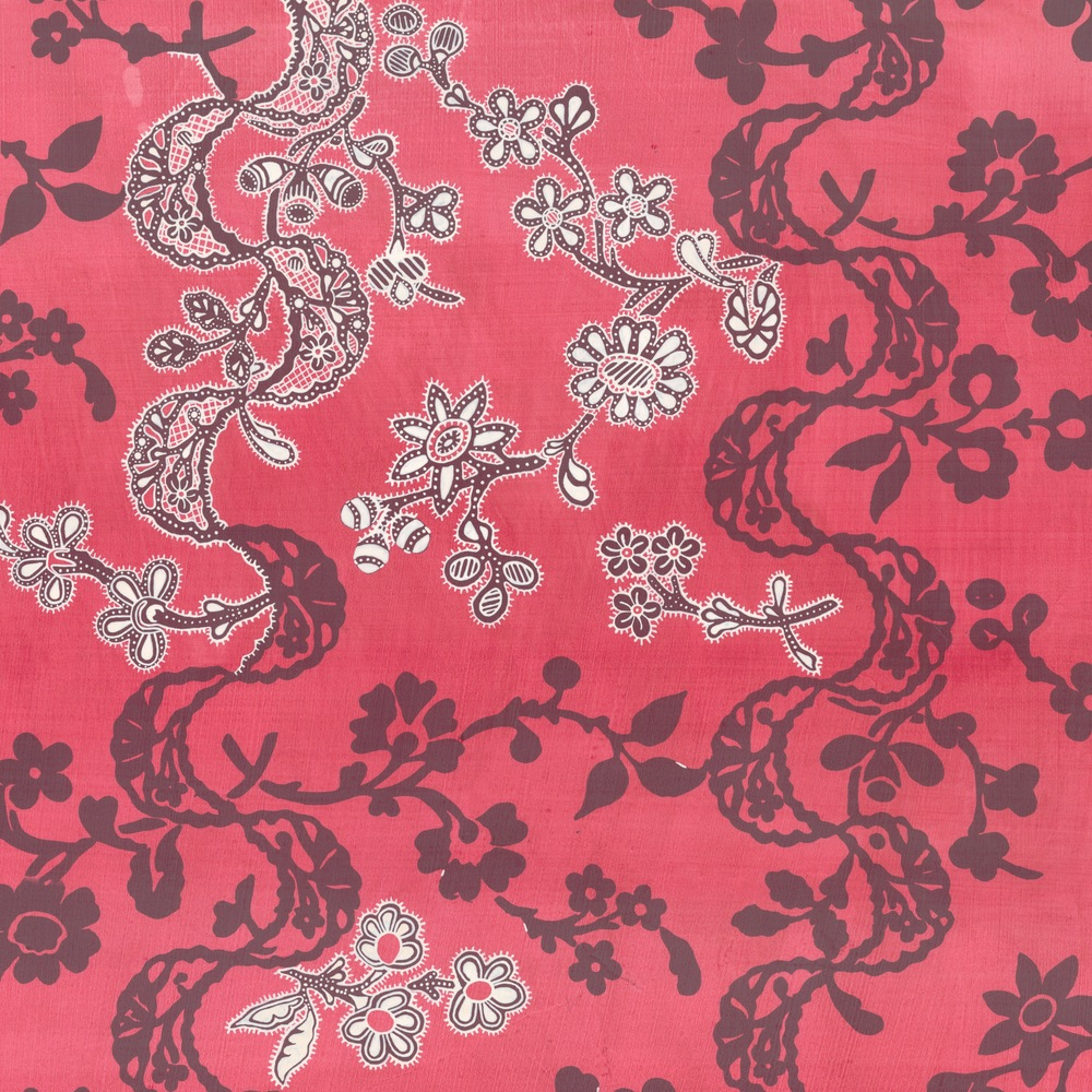 'Crimson Lace' Artwork for Gunsgreen Crimson Lace c 1770.jpg