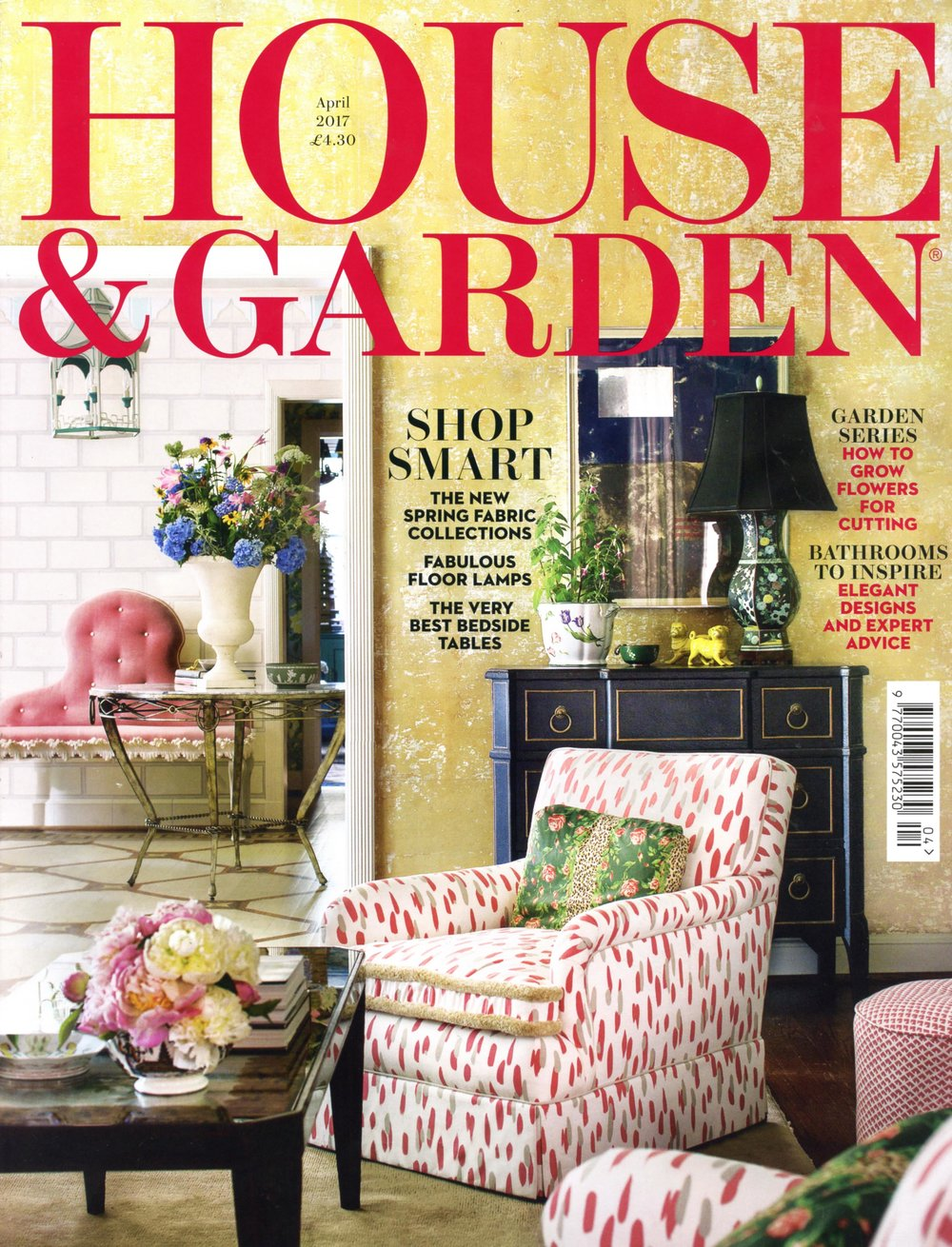 House & Garden April 2017.jpg