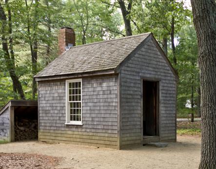 Cabin Walden Pond.jpg