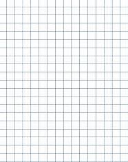 Graph paper.jpg