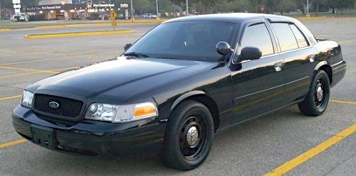 Crown Vic.jpg