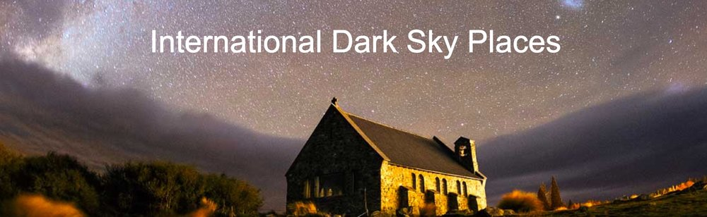 international dark skies.jpeg