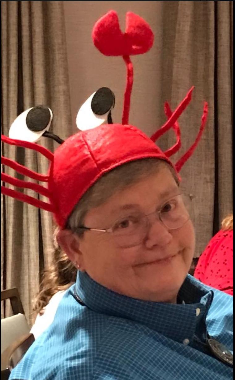 Crabby.jpeg