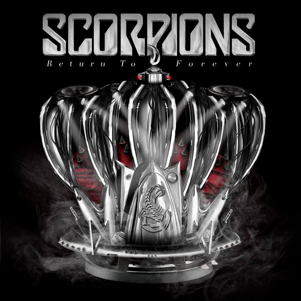 Scorpions-returntoforever
