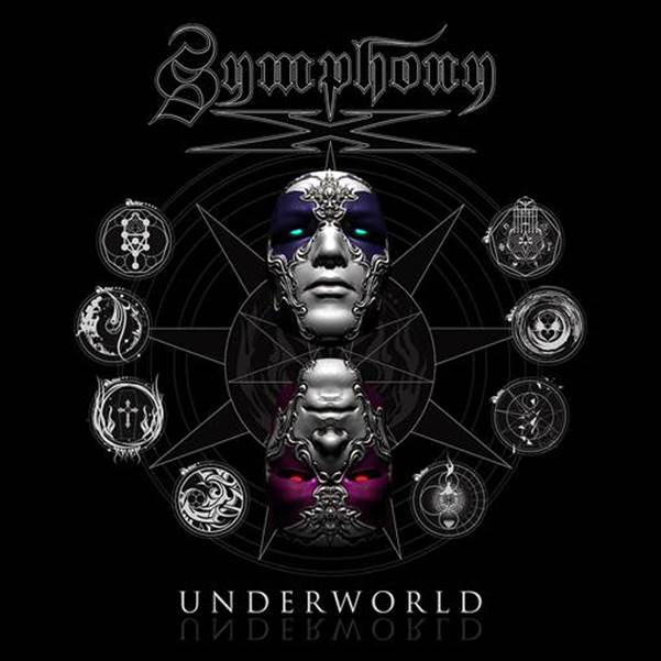 Underworld_presscover