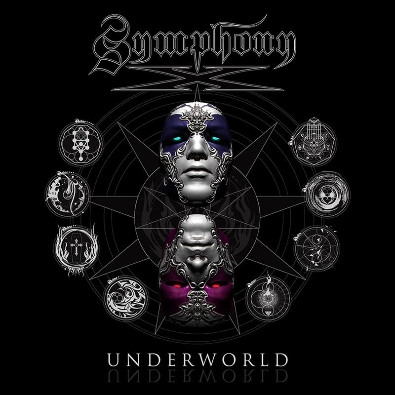 symphonyxunderworld