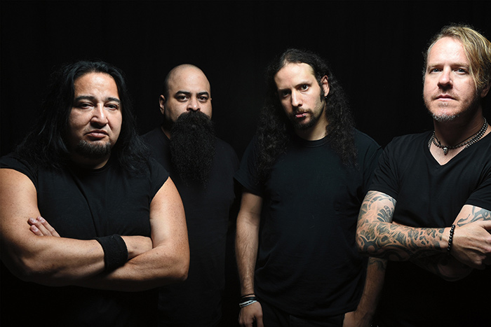 FearFactory_group
