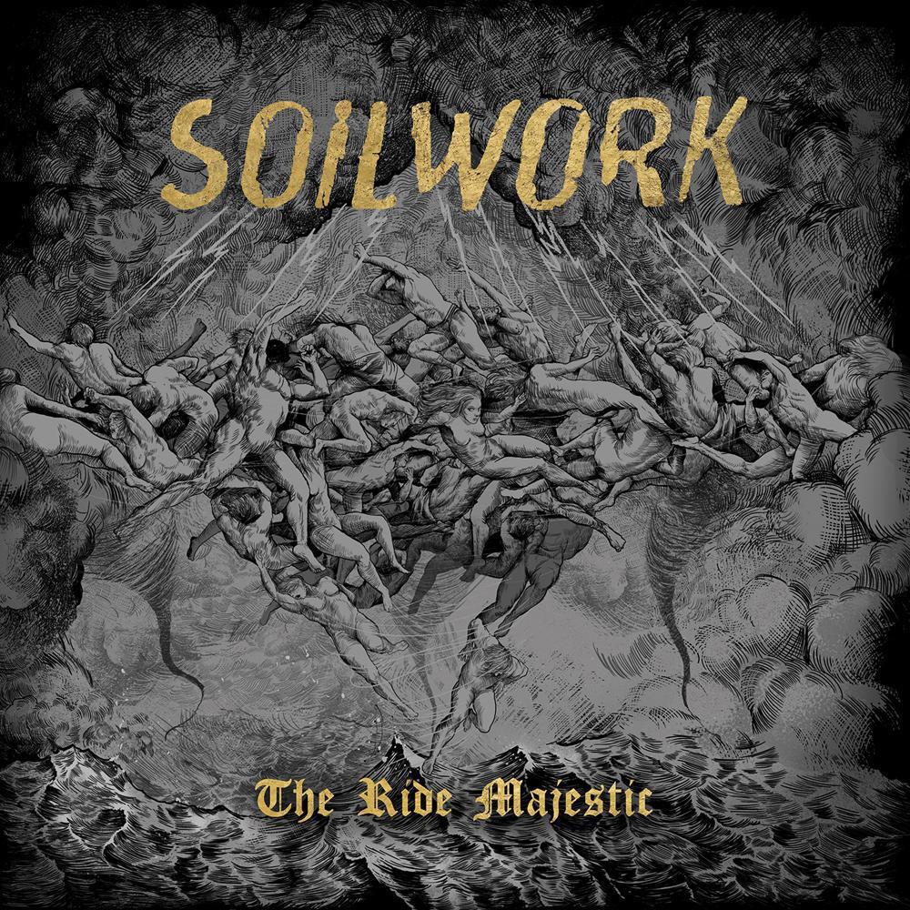 Soilwork_cover