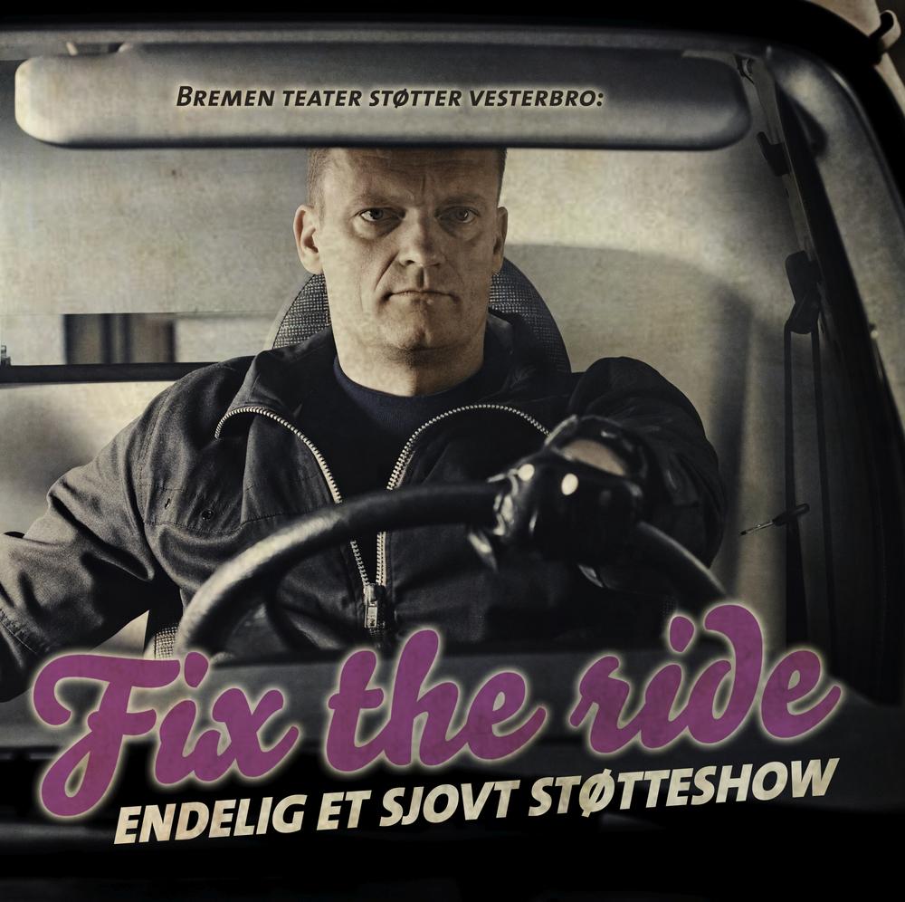 FixTheRide Plakat.jpg