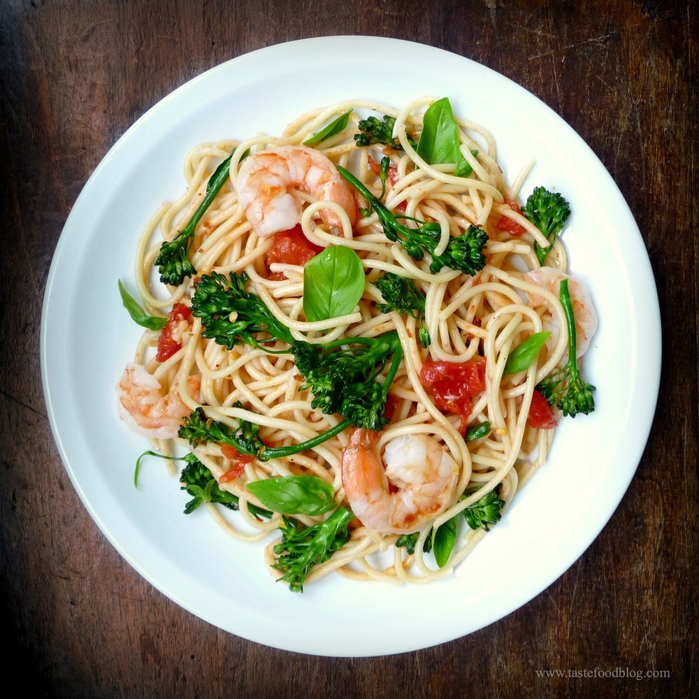 broccoli-shrimp-pasta-tastefood.jpg