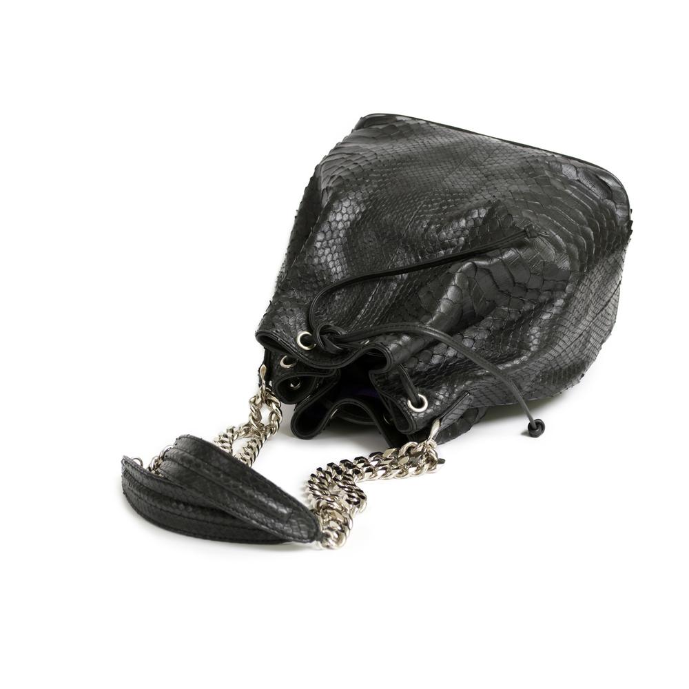 Doll Black Python 1.jpg