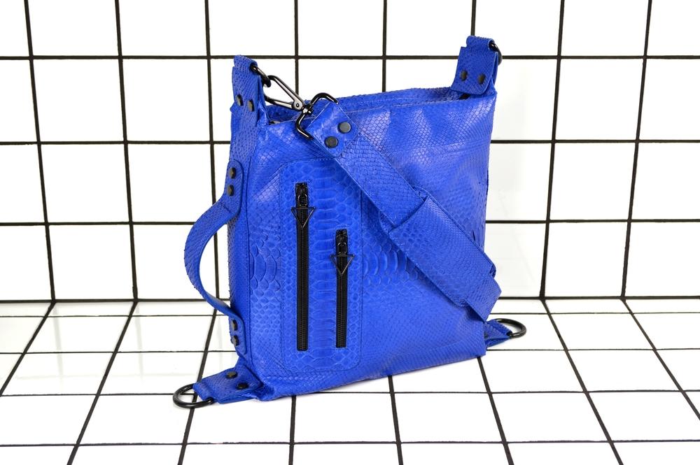PETATE MESSENGER MINI PYTHON BLUE 3.jpg