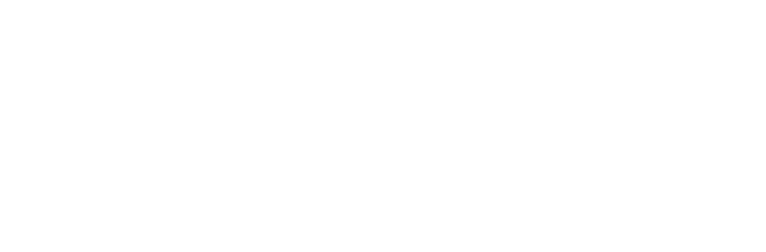 Ascot Care Agency