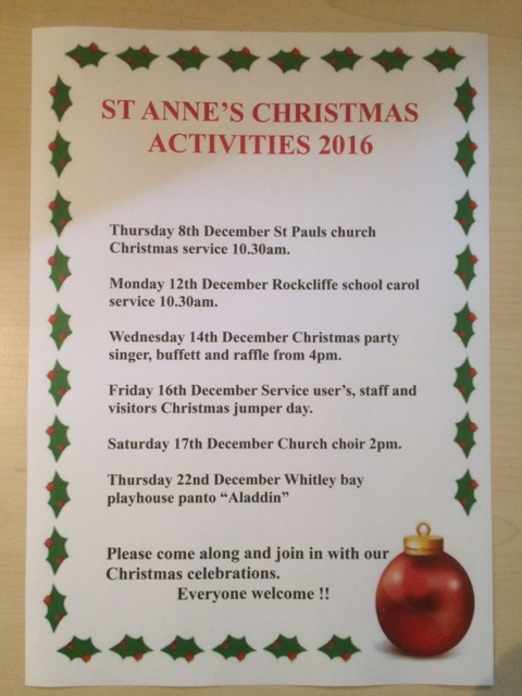 St Annes Xmas events.jpg