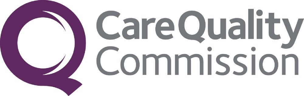 CQC-Logo.jpg