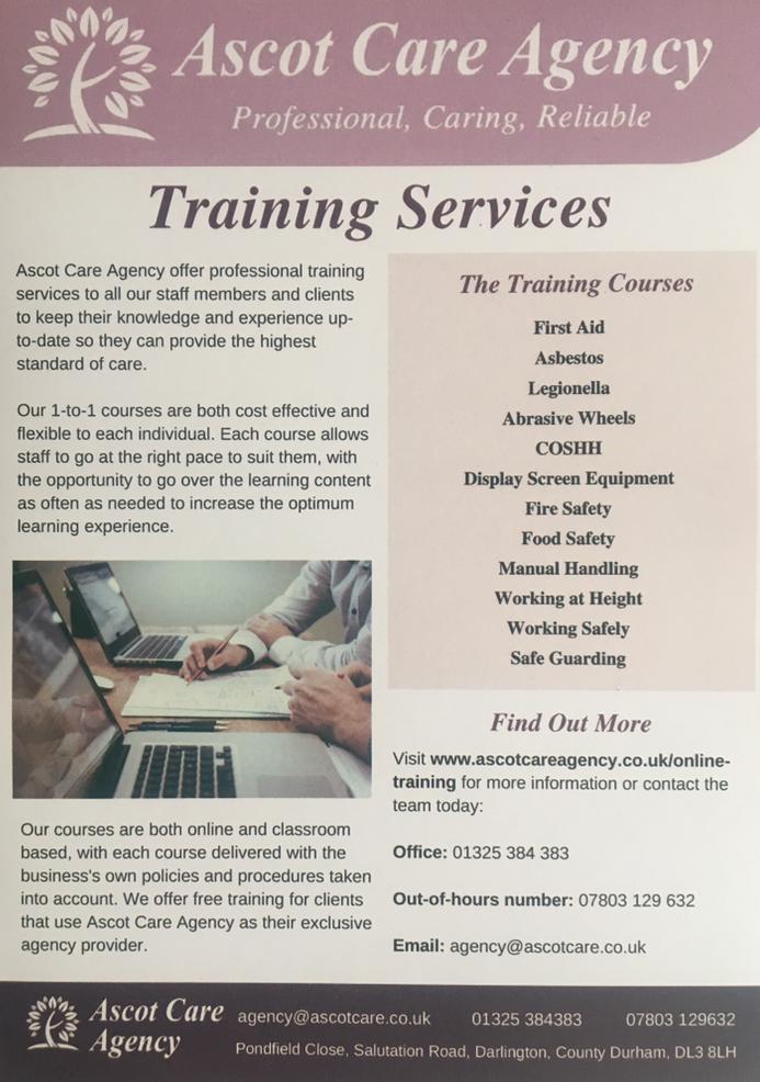 trainig services.png